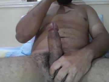 [27-10-20] manooosyrooo show with toys from Chaturbate