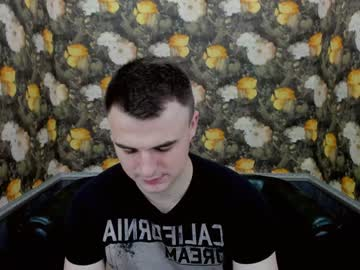 [28-08-20] athletic_ozzie record cam show from Chaturbate.com