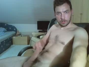 [27-12-18] neyozero record show with toys from Chaturbate.com