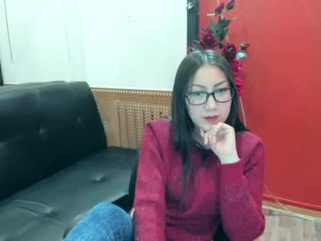 [17-11-20] odrykitty public webcam video from Chaturbate.com