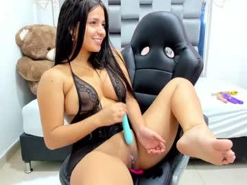 [03-06-21] alejita_cute webcam show from Chaturbate.com