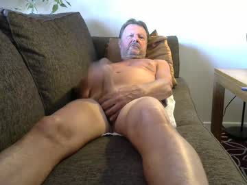 [27-06-20] arand9 show with cum from Chaturbate