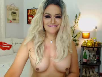 [30-01-20] queenvenus24 premium show video