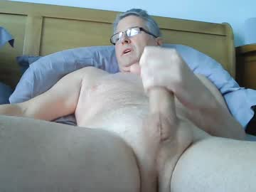 [14-11-20] hrny031 private sex video from Chaturbate.com