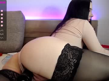 [22-01-21] lorielle blowjob video from Chaturbate.com
