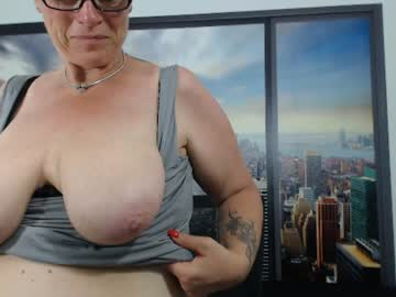 [03-06-20] mollysun webcam video from Chaturbate