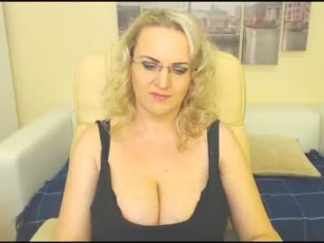 [14-03-20] nicelana record show with toys from Chaturbate