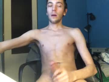 [27-01-21] selflover37 record webcam video
