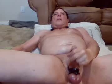 [07-04-20] smallpenisbator10 private sex video from Chaturbate