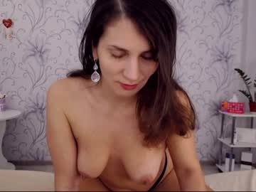 [15-04-20] feel__oflove blowjob show from Chaturbate