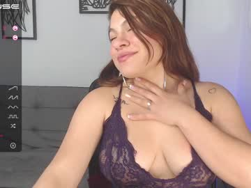 [09-07-21] gined_love1 cam show from Chaturbate