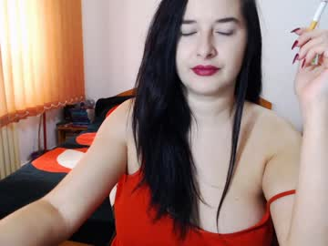 [03-12-20] ice_demon webcam show from Chaturbate