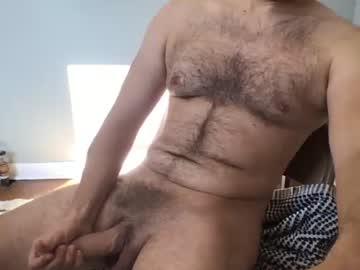[30-10-20] collegedj223 record private sex video from Chaturbate.com