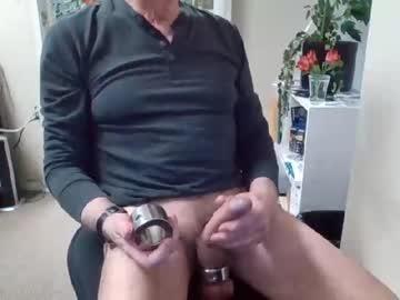 [10-02-20] niceplayer8 chaturbate private
