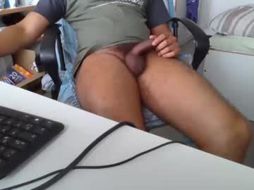 [08-07-20] aahaan123x private sex video from Chaturbate.com