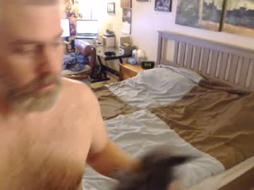 [02-11-20] nakedmonkey private XXX video