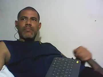 [22-01-20] retlam37 chaturbate public webcam