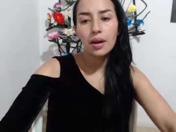 [11-07-20] violeta2019 record private webcam from Chaturbate