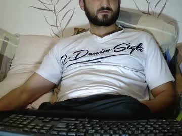 [02-10-20] fred4games77 public show from Chaturbate
