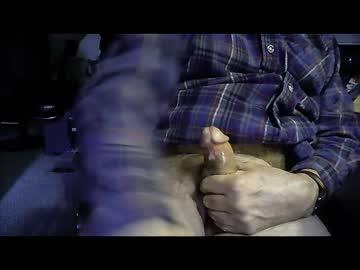 [20-12-20] lightning509x webcam