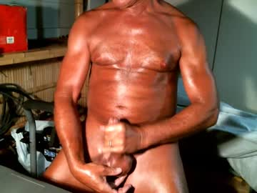 [06-07-20] tanmanforyou4 private show video from Chaturbate