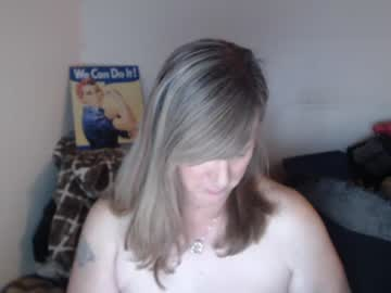 [16-04-19] tenacious_da private show video from Chaturbate.com