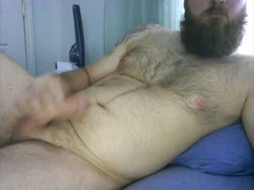 [11-03-20] willobey private show video from Chaturbate