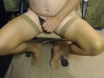 [08-12-20] jonesj3837 chaturbate private sex video