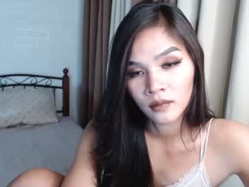 [05-03-21] susiegoddess2 cam show from Chaturbate