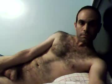 [18-09-20] johnnyjay55 public show video from Chaturbate.com