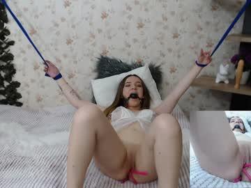 [16-04-20] naughty_melissax chaturbate webcam video