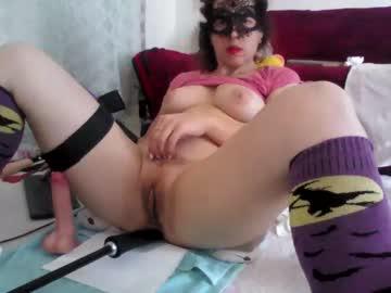 [19-06-21] yourfantasy27 record private sex video from Chaturbate.com