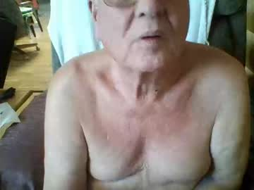 [26-02-20] nekkedoncam private XXX video from Chaturbate