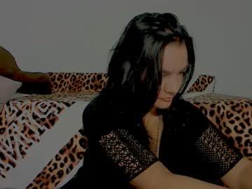 [24-09-20] donnaconforme record private sex show from Chaturbate.com