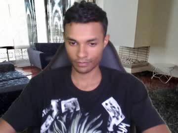 [23-01-20] himero_ record blowjob show from Chaturbate.com