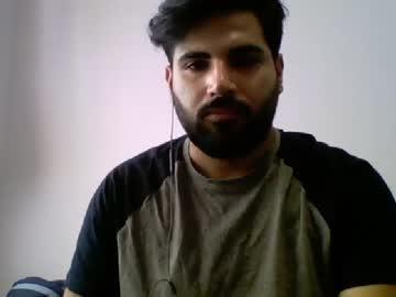 iranian_big_dick