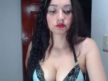 [21-08-20] juicycameva record private show from Chaturbate.com