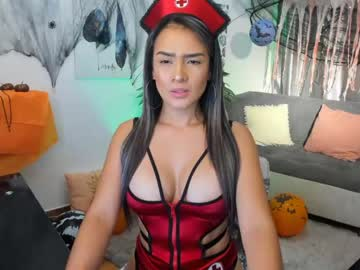 [30-10-20] julianags_ record public show from Chaturbate.com