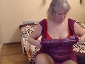 [26-02-21] spicypleasure chaturbate video
