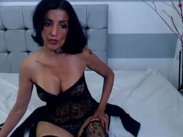 [27-05-20] graantiigresa video with toys from Chaturbate.com