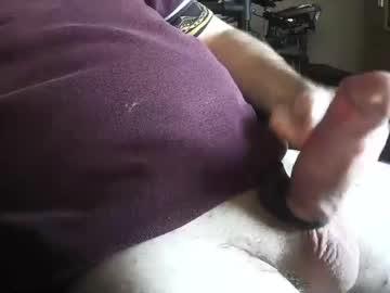 [26-05-21] whitecock366 chaturbate nude