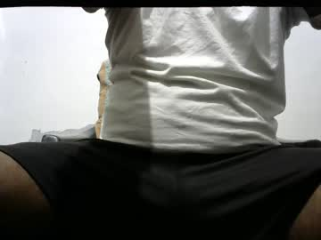 [17-09-20] 09708995800 blowjob show from Chaturbate