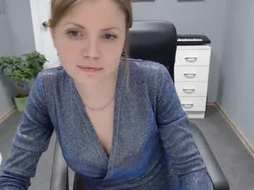 [07-04-20] monicarioo record premium show video from Chaturbate