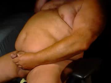 [01-07-20] naked_fatman1 cam show from Chaturbate
