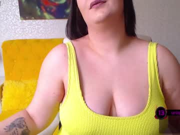 [06-03-21] sophie_ray_ record webcam show from Chaturbate.com