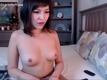 [06-01-20] betrixx chaturbate show with cum