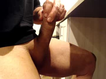 [25-04-20] north_of_the_pole show with toys from Chaturbate