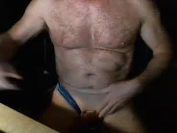 [18-04-20] sydmaturefit private XXX video from Chaturbate.com