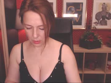 [28-02-21] vanessawise video from Chaturbate