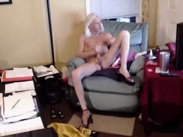 [06-04-20] ricks4fun private sex video from Chaturbate